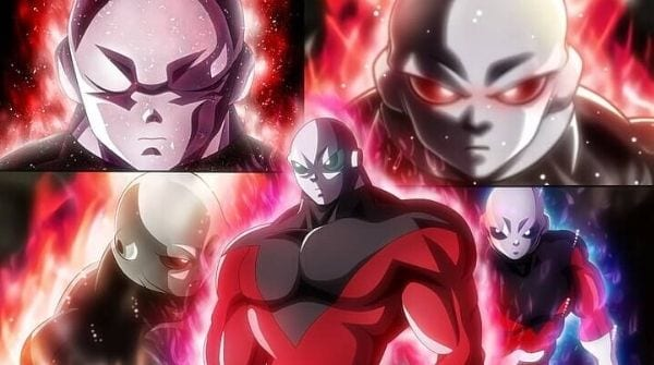 Why Jiren Is Considered As the Strongest Villain of DBZ