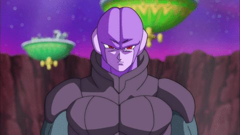 Who Are The 12 Strongest Dragon Ball Characters As Of 2020?