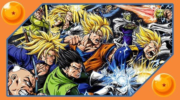 10 Coolest & Most Unique Dragon Ball Z iPhone Cases In 2020