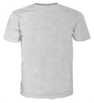 Anime Naruto Shippuden Hokage Japanese Anime Cool T-Shirt