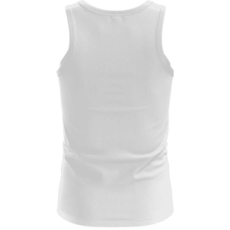 Sexiest Way To Roll A Cannabis Marijuana Blunt Tank Top - back