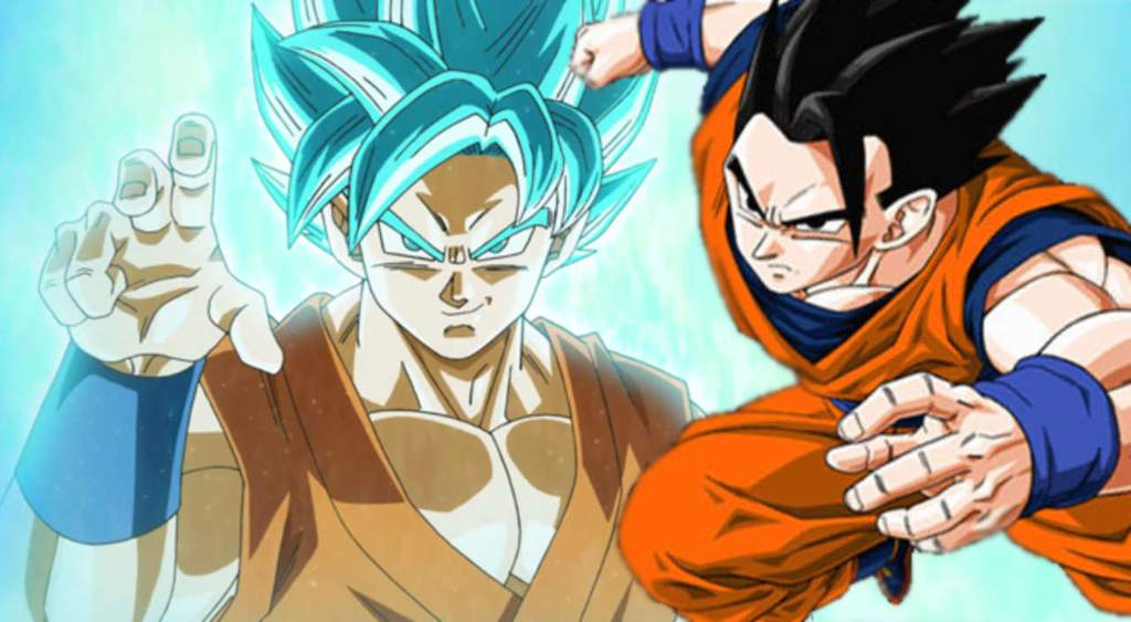 Why Has Dragon Ball Successfully Conquered Almost All People's Hearts?